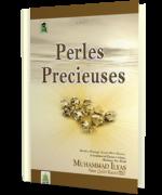 Perles Precieuses