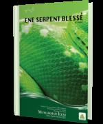 Ene Serpent Blesse