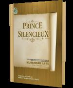 Prince Silencieux