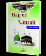 Hajj et 'Umrah  Dans ène coup d'oeil