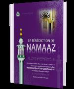 Bénédictionsde Namaaz
