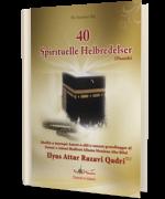 40 Spirituelle Helbredelser