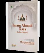 Imam Ahmad Raza