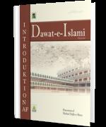 Introduktion Af Dawat-e-Islami