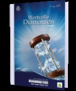 Wertvolle Diamanten