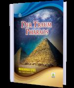 Der Traum des Pharaos