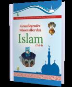 Grundlegendes Wissen über den Islam