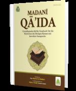 MADANI QĀ'IDA