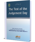 The Test of the Judgement Day