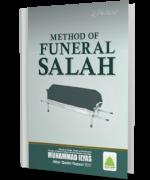 Method of Funeral Salah