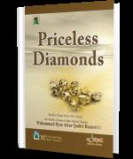 Priceless Diamonds