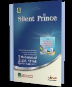 Silent Prince