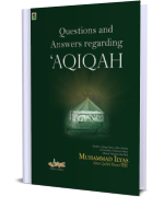 Questions and Answers regarding Aqiqah