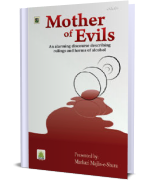 Mother of Evils