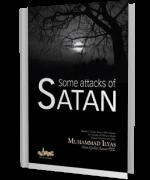 Some attacks of Satan