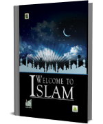 Welcome To Islam