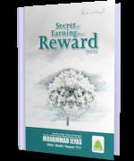 Secret of Earning More Reward (Sawāb)