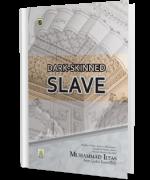 Dark-Skinned Slave