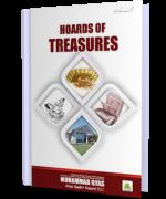 Hoards of Treasures