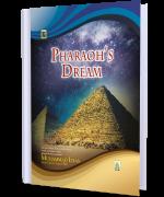 Pharaoh's Dream