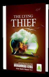 The Lying Thief