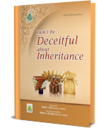 Don't be Deceitful about Inheritance