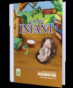 Madani Infant