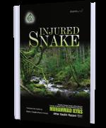 Injured Snake