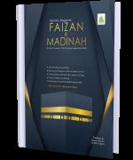 Magazine Faizan-e-Madinah - Zulhijja-1439 <br> August/September-2018