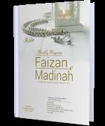 Magazine Faizan Madina January-February 2019 <br> Jamadi-ul-Awwal 1440