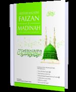 Magazine Faizan-e-Madina November-December-2019 <br> Rabi-Ul-Awwal-1441