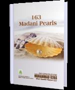 163 Madani Pearls