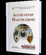 Accounts of Hajj Pilgrims