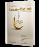 Monthly Magazine Faizan-e-Madina June-2020 <br> Shawwal-ul-Mukarram-1441