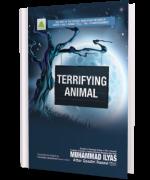 The Terrifying Animal