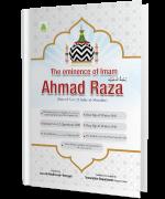 The Eminence of Imam Ahmad Raza