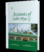 Accounts of Saabir Piya
