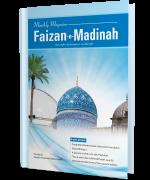 Monthly Magazine Faizan-e-Madina Rabi ul Akhir 1442