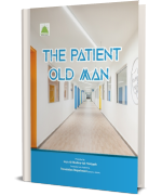 The Patient Old Man