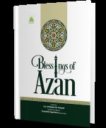 Blessings of Azaan