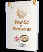Sweet Eid And Sweet Words