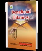 Beneficial Litanies