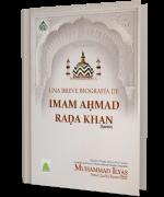 Una breve biografía de Imam Aḥmad Raḍa Khan