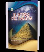 El Sueño Del Faraon