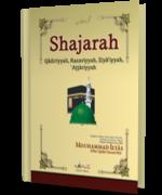 Shajarah