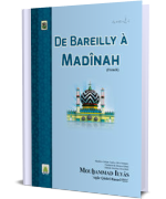 De Bareilly a Madinah