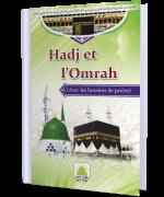 Hadj et              l'Omrah   (Avec les horaires de prière)