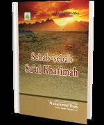 Sebab-sebab  Su'ul Khatimah