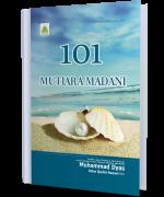 101 MUTIARA MADANI