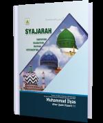 SYAJARAH